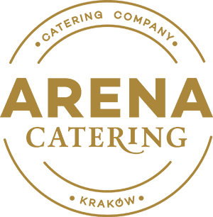 Arena Catering