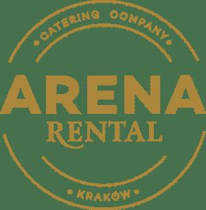Arena Rental